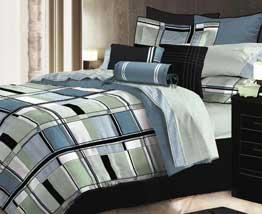 Bedding Pillows Decorative